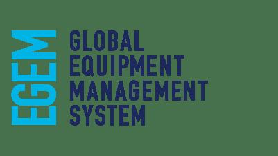 EGEM Global Equipment Management System   ENKA Systems