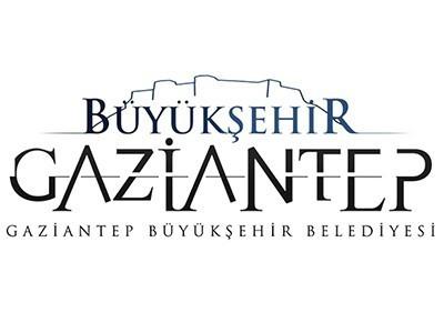 gaziantep_buyuksehir_belediyesi_logo