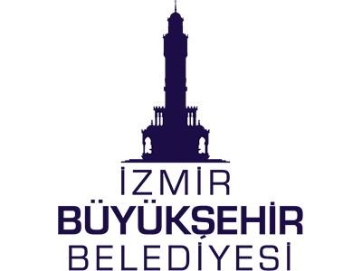 izmir_buyuksehir_belediyesi_logo
