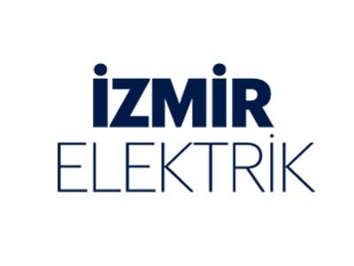 izmir_elektrik_logo