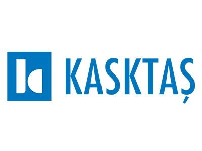 kasktas_logo