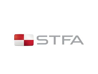 stfa_logo