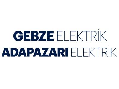 turkey_boo_gebze_adapazari_natural_gas_logo