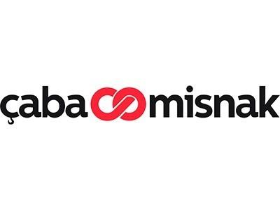 Çaba_Misnak_logo