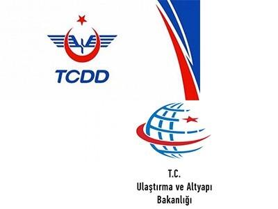 Halkalı-Kapıkule-Railway-Çerkezköy-Kapıkule_logo