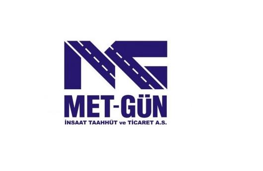 Metgün_Logo