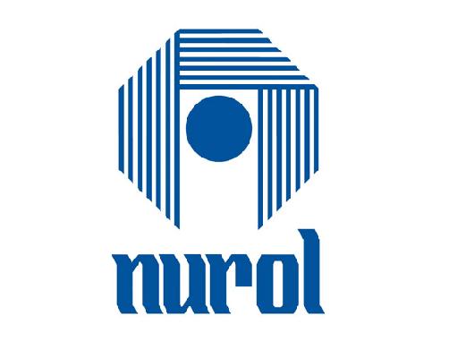 Nurol Logo, Nurol İnşaat
