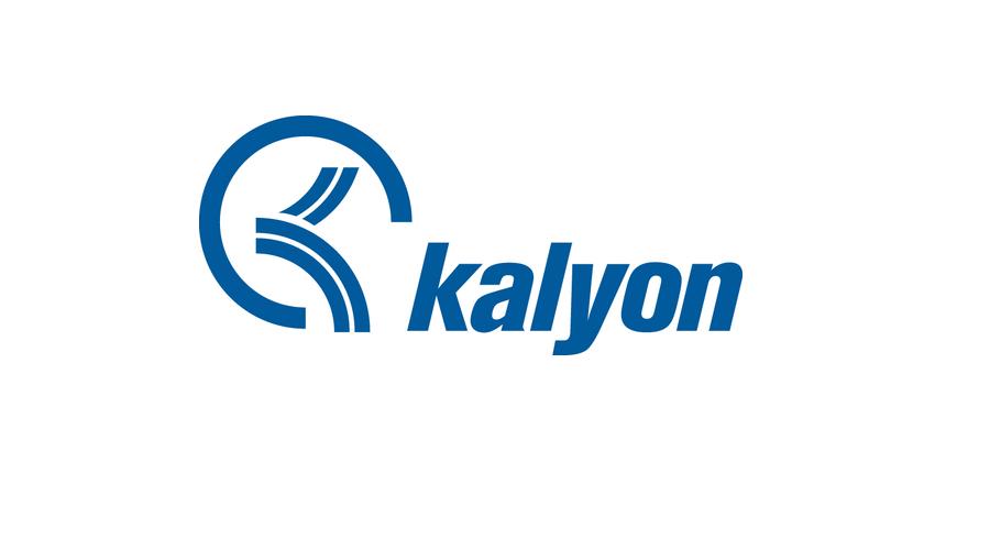 kalyon_logo