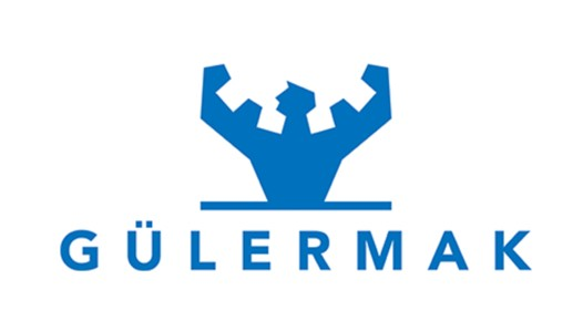 Gulermak526x2901