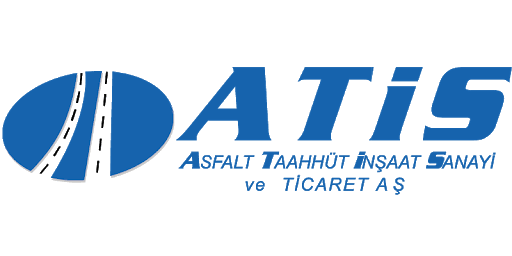 Atis_Logo