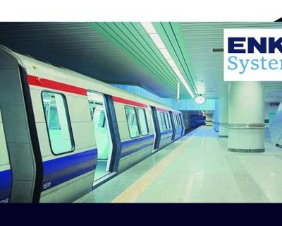 Gebze-Darica Metro Contractor, Consultant and Employer Manages the Project Through EDMS
