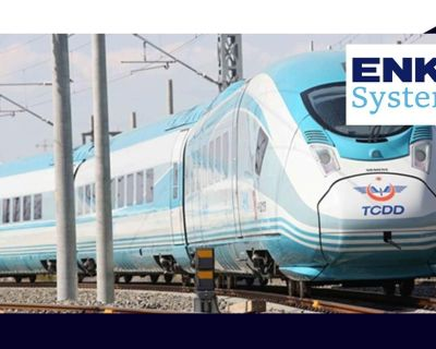 Salini-Kolin Preferred EDMS for its High Speed Train Projects