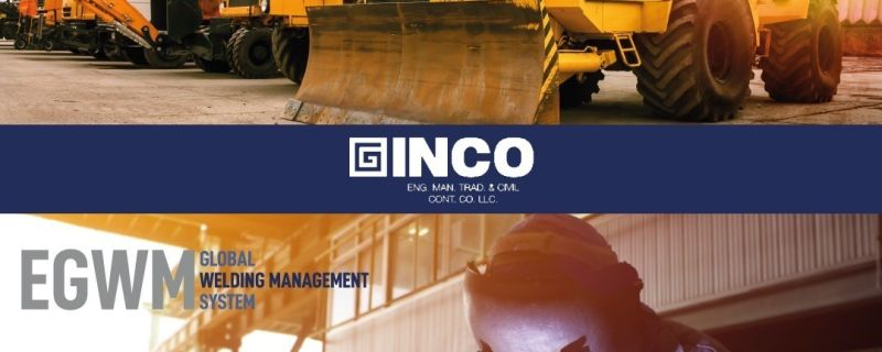 INCO Group from Dubai Trusts ENKA Systems for Success