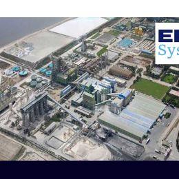 Şişecam will be using EDMS